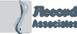 Accord Associate